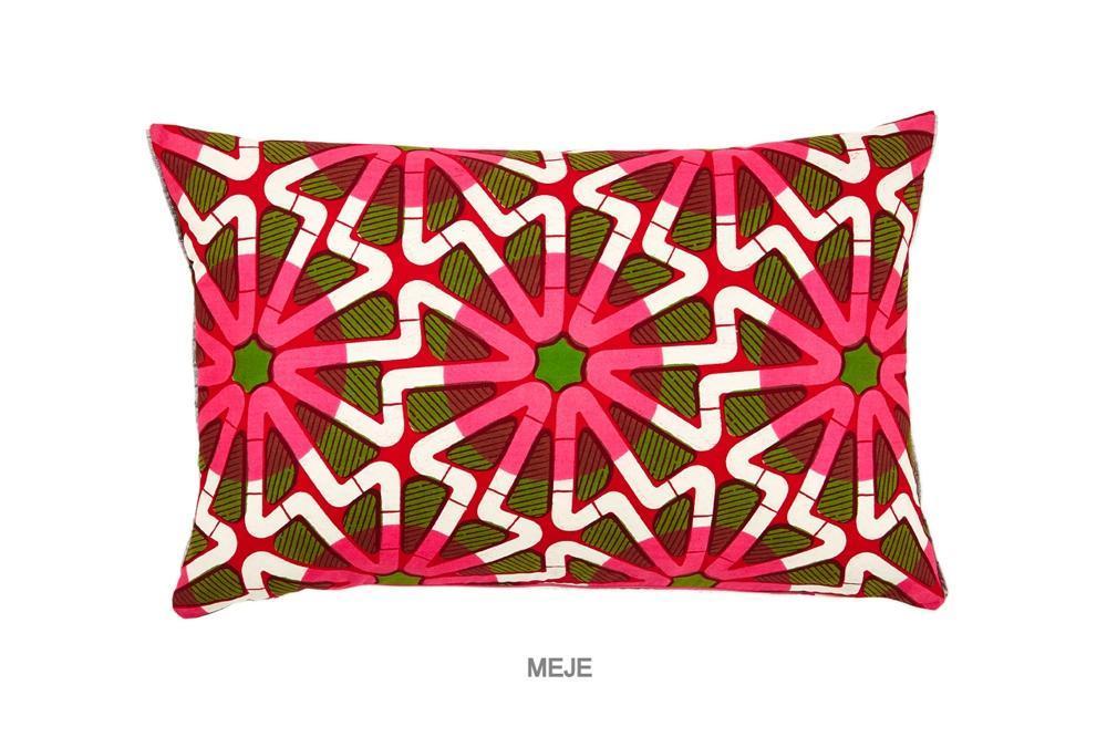 MÜLLERSCHMIDT Interior Textiles